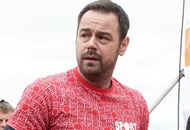 West Ham fan Danny Dyer gutted to learn his ancestor had Tottenham Hotspur link