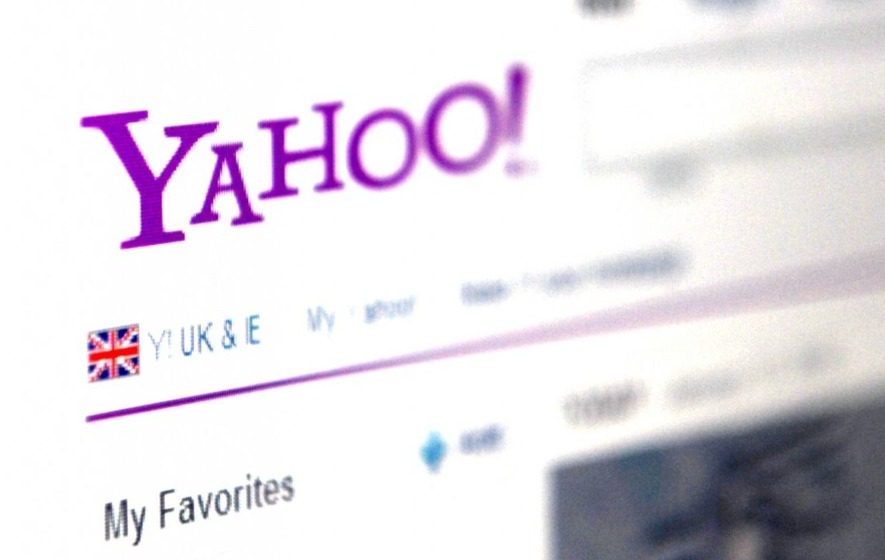 Yahoo hack: is your account still at risk?