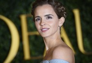 Emma Watson takes legal action over stolen photographs