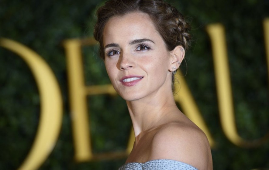 Emma Watson and other hacked celebs taking legal action