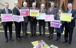 Clubcall - all the latest from clubs across Ulster