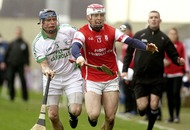 Cuala and Ballyea - the new kids on the block going for glory on St Patrick's Day