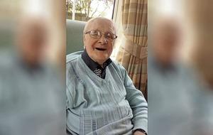 Former SDLP councillor gave lifetime of public service