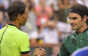 Does Roger Federer's victory in Indian Wells prove he's finally got the better of Rafael Nadal?
