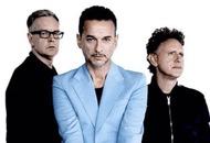 Music Scene: Spirit shows Depeche Mode remain musically peerless
