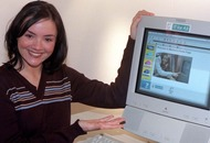 9 reasons life was a bit rubbish before the internet existed