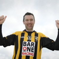 On This Day - March 17, 1997: All-Ireland glory for Crossmaglen Rangers as Knockmore are shot down