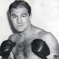 On This Day - Apr 27 1956: Rocky Marciano retires as undefeated heavyweight boxing champion of the world