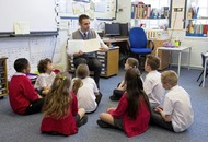 Further budget cuts will cripple schools, warns union