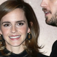 Emma Watson's leaked photos could have been stolen by hackers, experts say