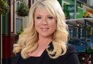 Don't fret, EastEnders fans - Letitia Dean has not been replaced