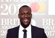 Stormzy attacks NME for using his image on issue focusing on depression