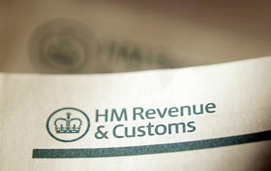 HMRC hub set for Belfast