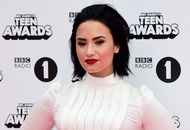 Demi Lovato 'humbled and joyful' as she celebrates five years sober