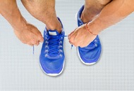 Whole-body vibration could be just as effective as exercise, scientists say