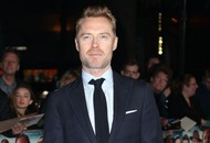 Ronan Keating surprised by Donald Trump's pledge to visit Ireland