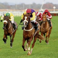 Important notice: Toals Bookmakers Free £5 Matched Cheltenham Bet for today, Friday March 17