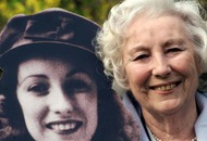A look at the life of Forces' Sweetheart Dame Vera Lynn as she turns 100