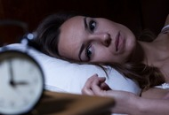 9 mistakes you might be making that are costing you a good night's sleep