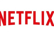 Netflix to scrap star ratings for thumbs up or down