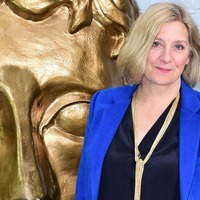 BBC series to celebrate 'unparalleled' work of Victoria Wood
