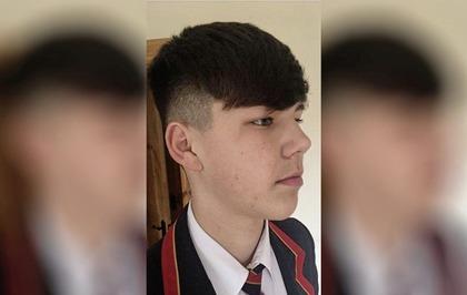 haircut policy