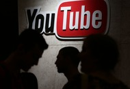 Google says it will 'do more' to solve YouTube advertising issues