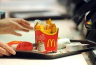 This new McDonald's app lets you order your Big Mac on your mobile