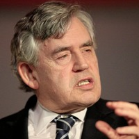 UK risks becoming 'failed state' unless it reforms union, says Gordon Brown