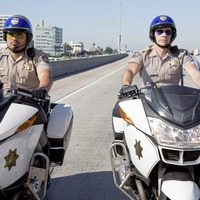 CHiPs back in movie remake with Michael Peña in the saddle as Frank Poncherello