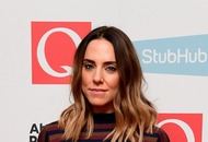 Mel C: No Spice Girls reunion without all five of us