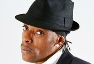 Coolio: I will be taking shoes and jewellery off for next UK gig