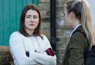 EastEnders mixes up months with St Patrick's Day blunder