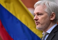 WikiLeaks will reportedly only give tech firms extra security info once they've agreed to its conditions
