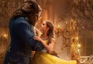 Beauty And The Beast smashes box-office records with £18.4m opening weekend