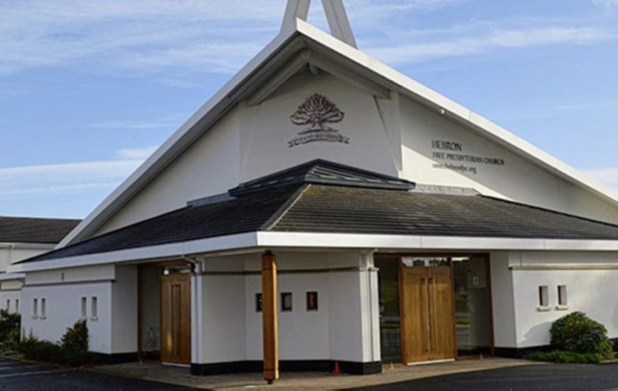 Top RHI church claimant has received almost £60,000