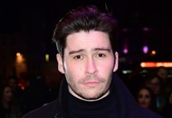 Daniel Portman calls for Scottish independence at Empire Awards