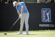 Rory McIlroy finishes tied third as Marc Leishman wins Bay Hill Invitational