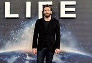 Jake Gyllenhaal: Political situation in US more frightening than my new film