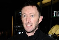 Ralph Ineson not kidding over goat gore horror while filming The Witch