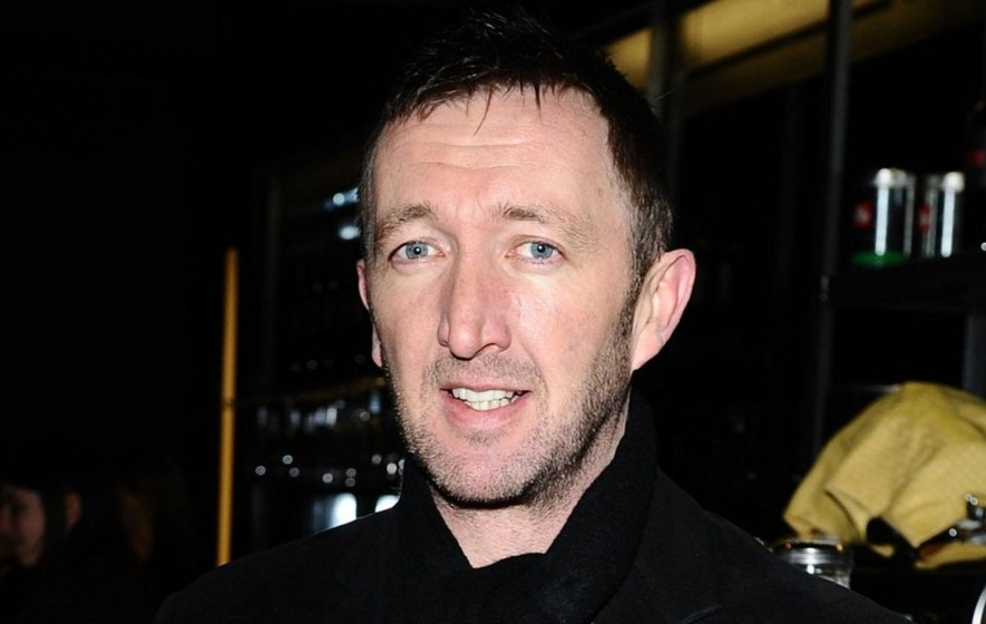 ralph ineson heightralph ineson sherlock, ralph ineson harry potter, ralph ineson wiki, ralph ineson game of thrones, ralph ineson imdb, ralph ineson wife, ralph ineson height, ralph ineson facebook, ralph ineson voice, ralph ineson coronation street, ralph ineson net worth, ralph ineson family, ralph ineson married, ralph ineson movies and tv shows, ralph ineson guardians of the galaxy, ralph ineson advert, ralph ineson the office, ralph ineson the witch, ralph ineson interview, ralph ineson witcher 3