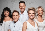 Steps comeback will add 'colour' to world of gloomy politics