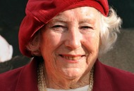 Sir Patrick Stewart leads tributes to Dame Vera Lynn on her 100th birthday