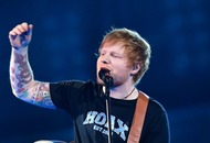Ed Sheeran joins stars in call for boycott of 'emotional blackmail' ticket sites