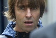 Liam Gallagher in new Twitter rant at 'fake' brother Noel