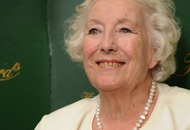Dame Vera Lynn 'can't believe' she's celebrating her 100th birthday