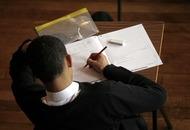 Selective schools `can damage children's chances'
