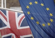 EU single market is our top priority - FSB
