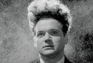 Cult Movie: David Lynch's Eraserhead turns parental anxiety into surreal horror
