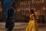 Beauty And The Beast pulled from Kuwait cinemas amid content concerns